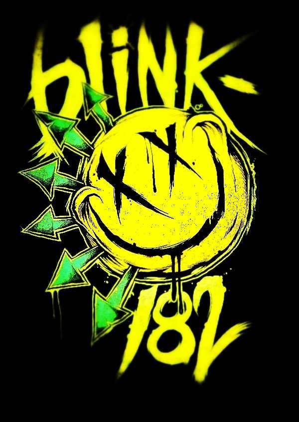 Attractive 17 Best Images About Blink182 On Pinterest | Ballet, Good Riddance
