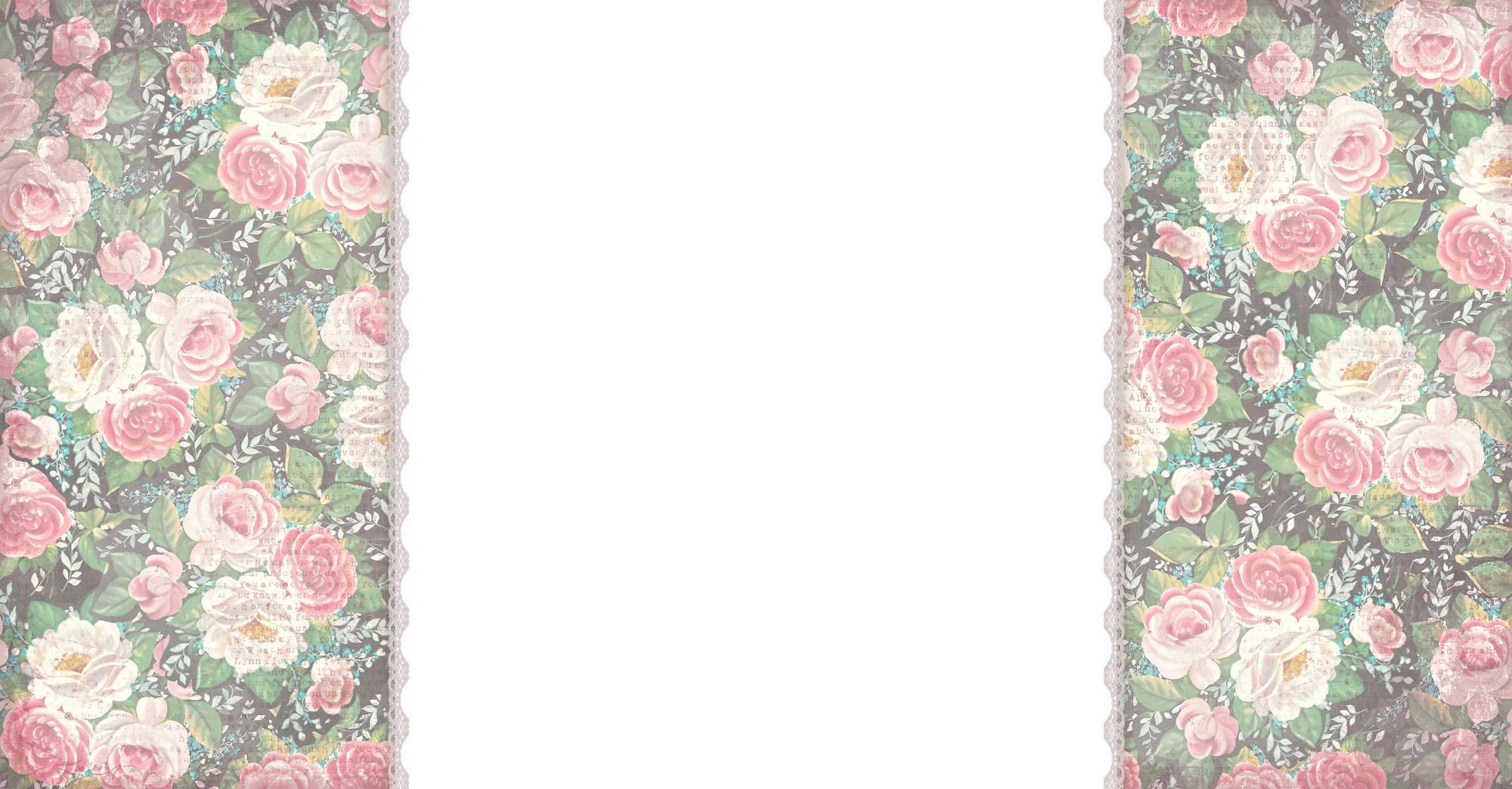 desktop wallpaper Archives