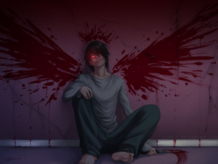 Cool Bloody Wallpapers - WallpaperSafari