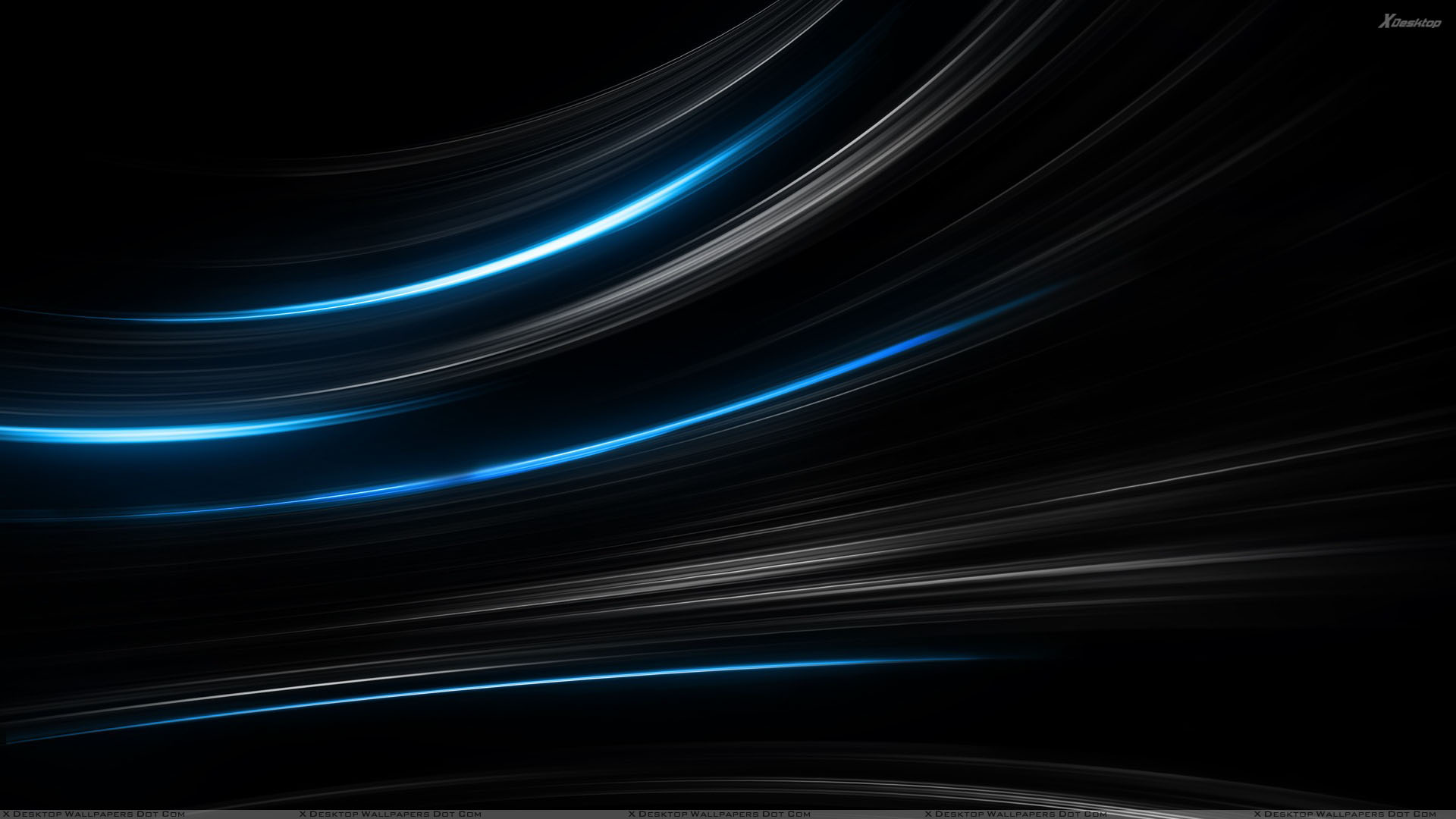 Abstract Backgrounds, 372923 Blue And Black Wallpapers, by Tyler