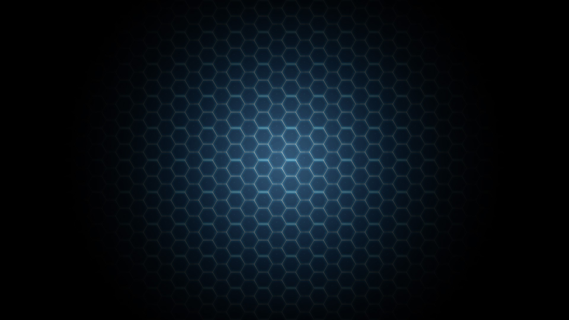 Blue And Black Backgrounds, Blue And Black Wallpapers (44+)