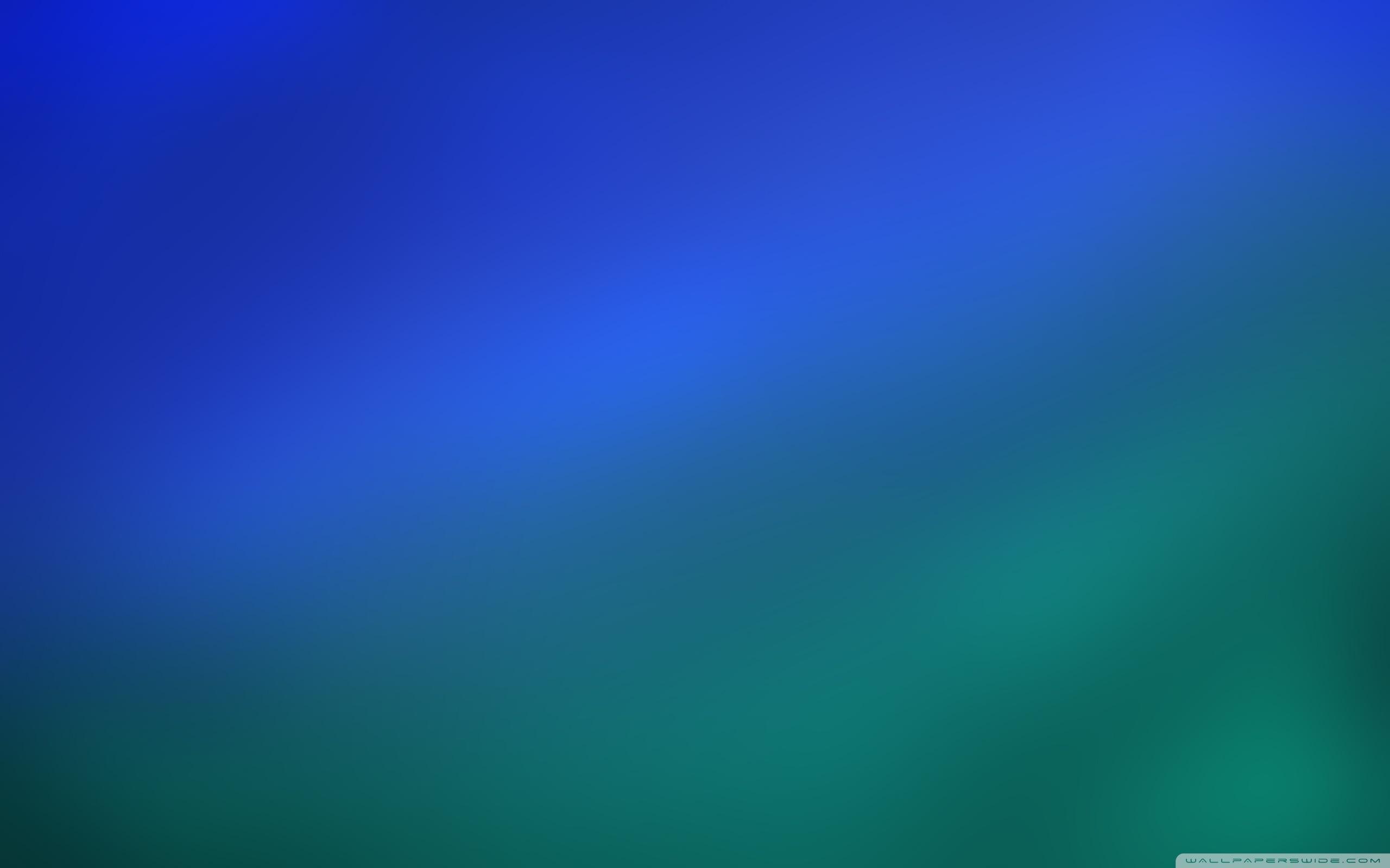 Blue Green HD desktop wallpaper : High Definition : Fullscreen