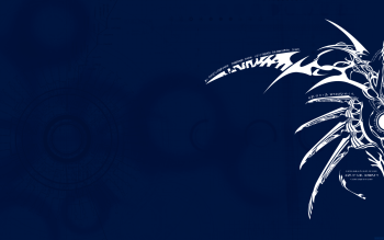462 Blazblue HD Wallpapers   Backgrounds - Wallpaper Abyss