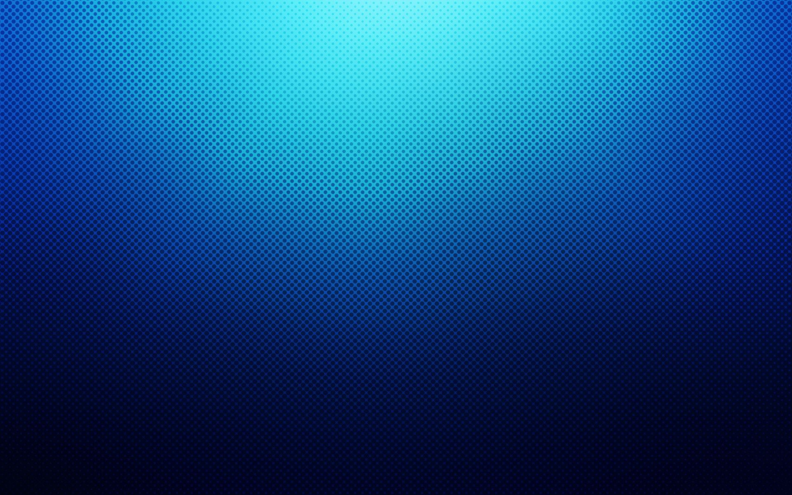 blue background - AirVidTech