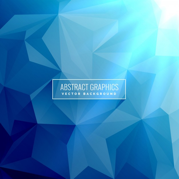 Blue Background Vectors, Photos and PSD files | Free Download
