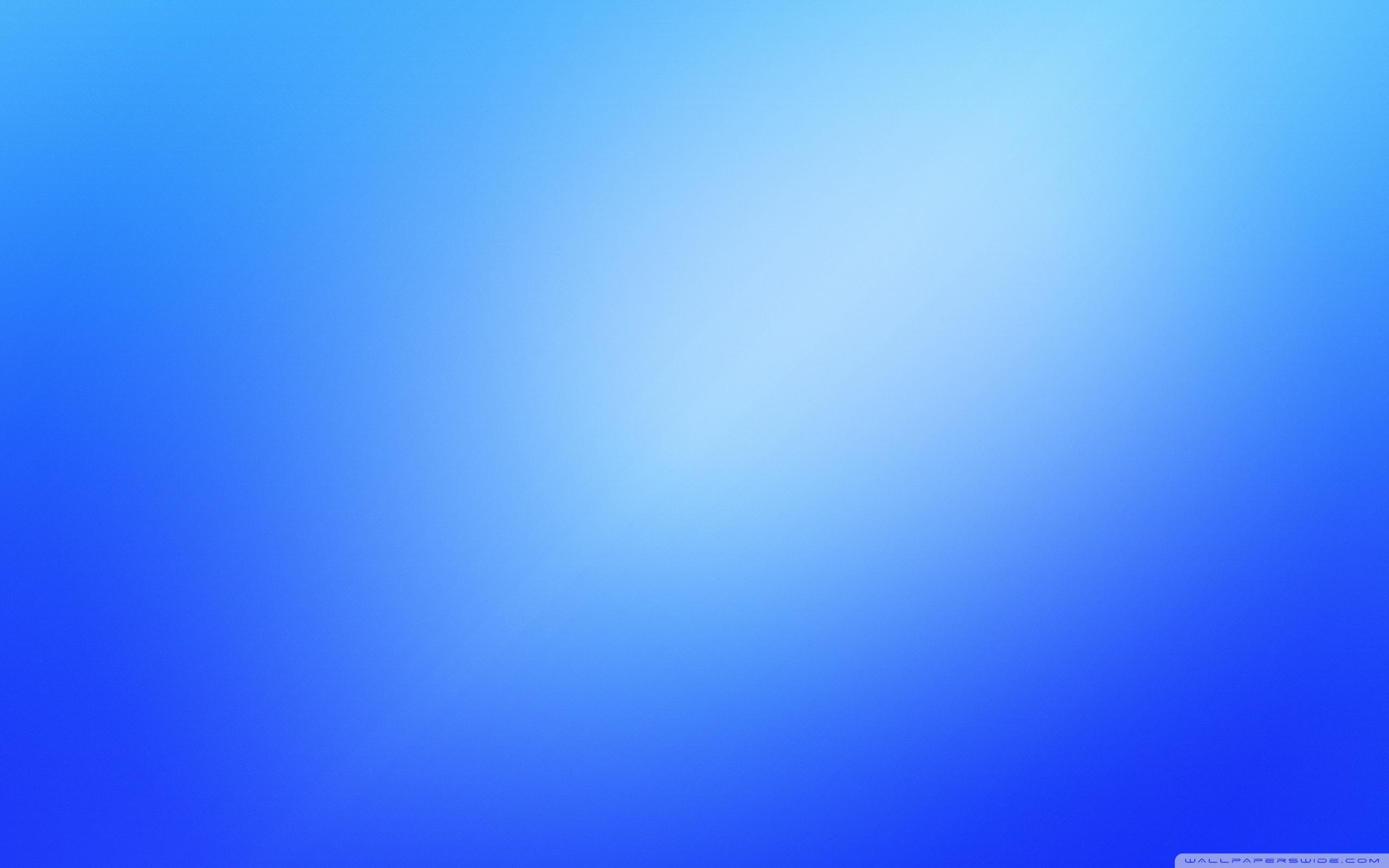 Blue Background-wallpaper-25 jpg