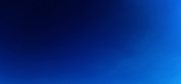 Blue Background Group (27+)