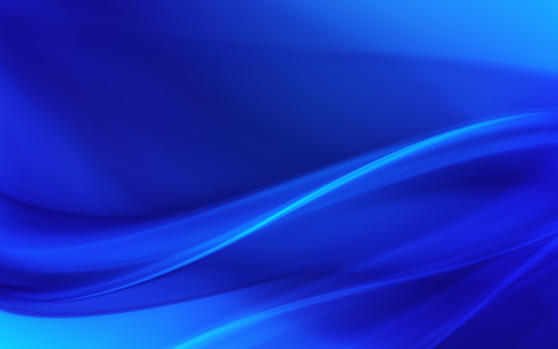 Blue Background Backgrounds → Abstract Gallery