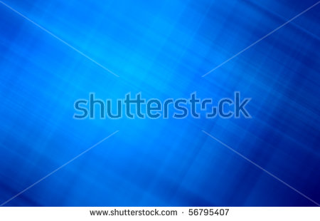Blue Background Stock Photos, Royalty-Free Images & Vectors