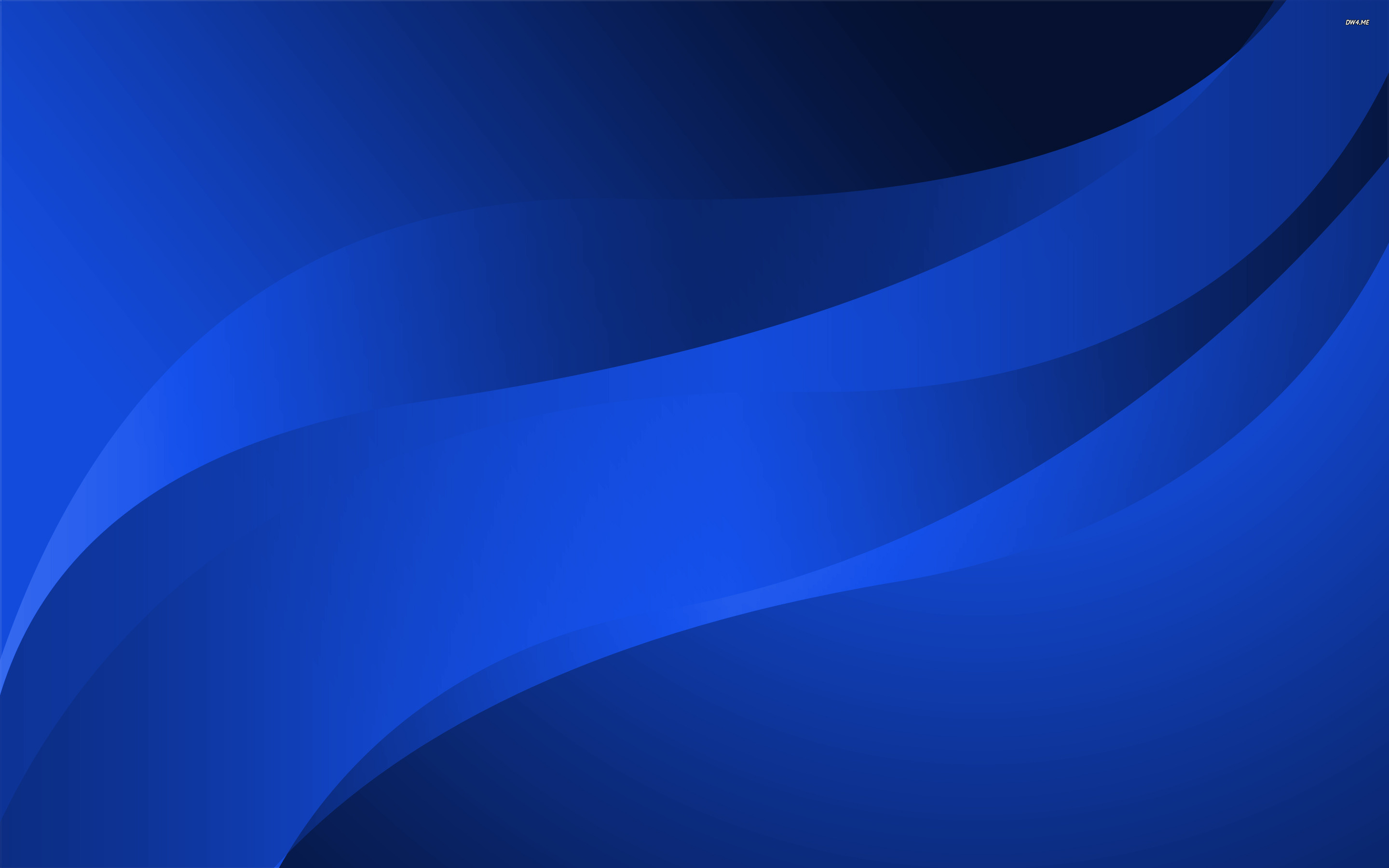 Blue Background #50 HD Vector #9798 Wallpaper | Forrestkyle Gallery