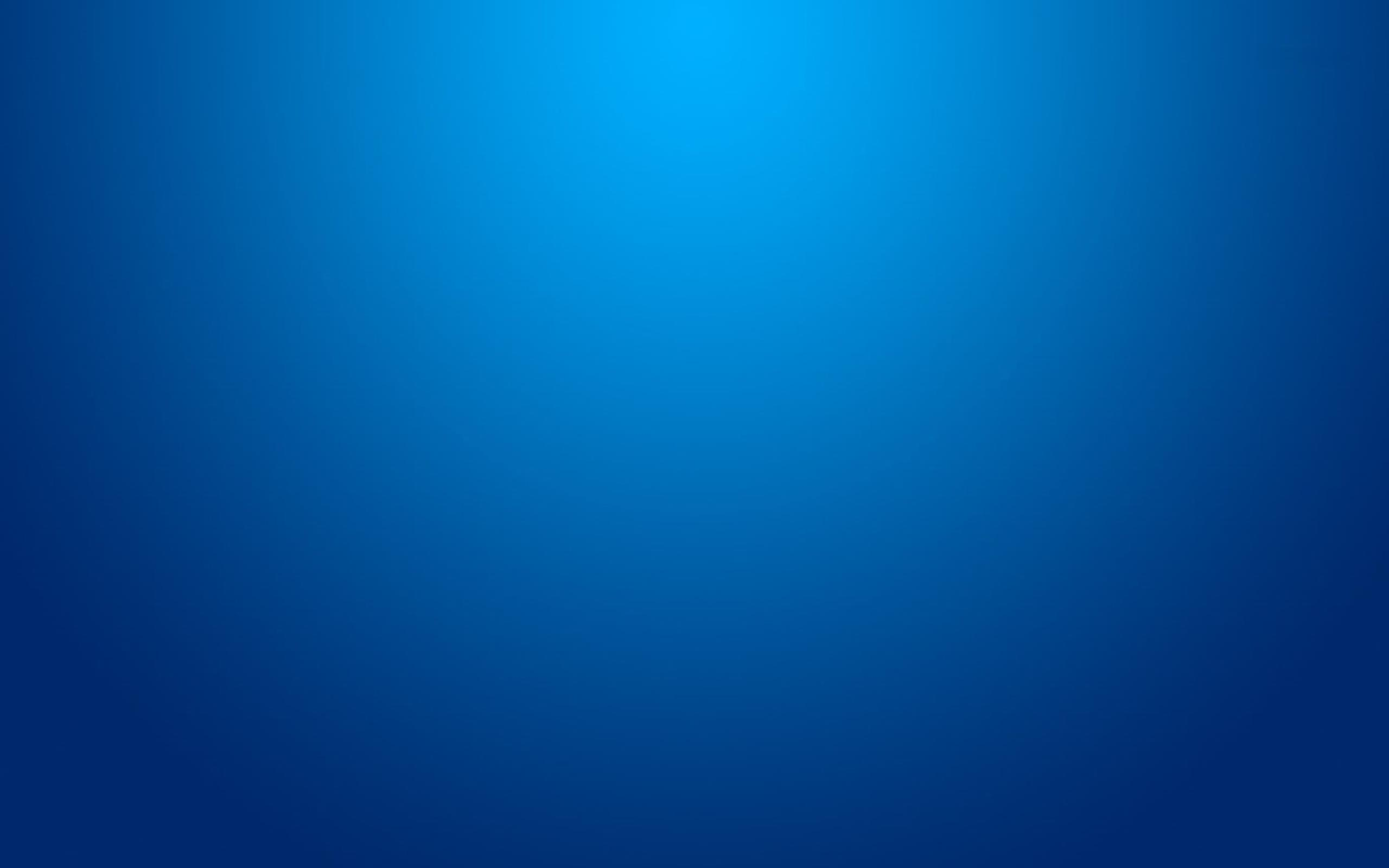 Blue Background Page 1