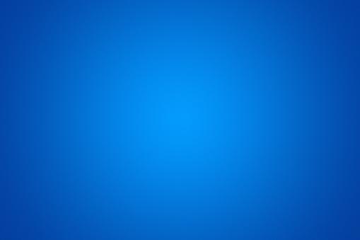 Blue Background #2E HD Vector #9579 Wallpaper | Forrestkyle Gallery