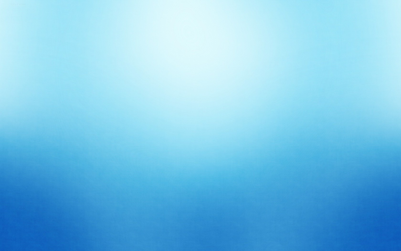 Collection of Background Blue Hd on HDWallpapers