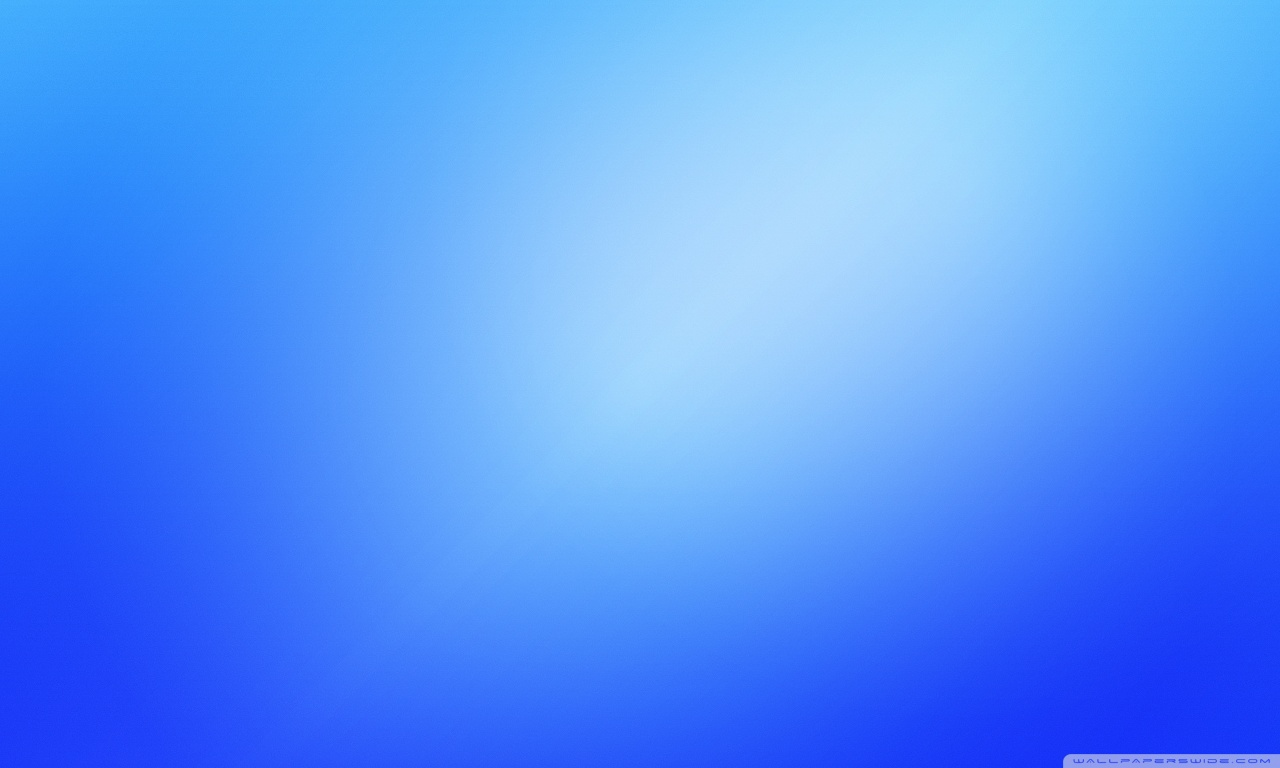 Hd Blue Background Wallpapers