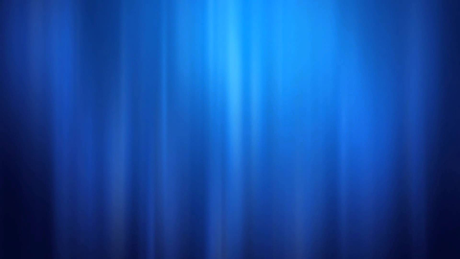 blue motion background hd 1080p! - YouTube