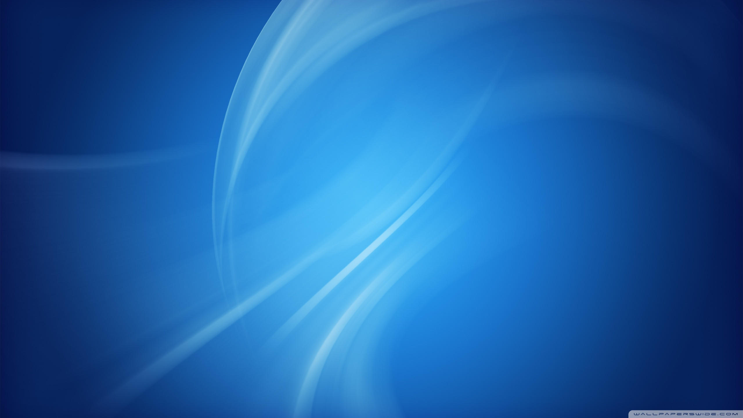 Blue Background Design HD desktop wallpaper : High Definition