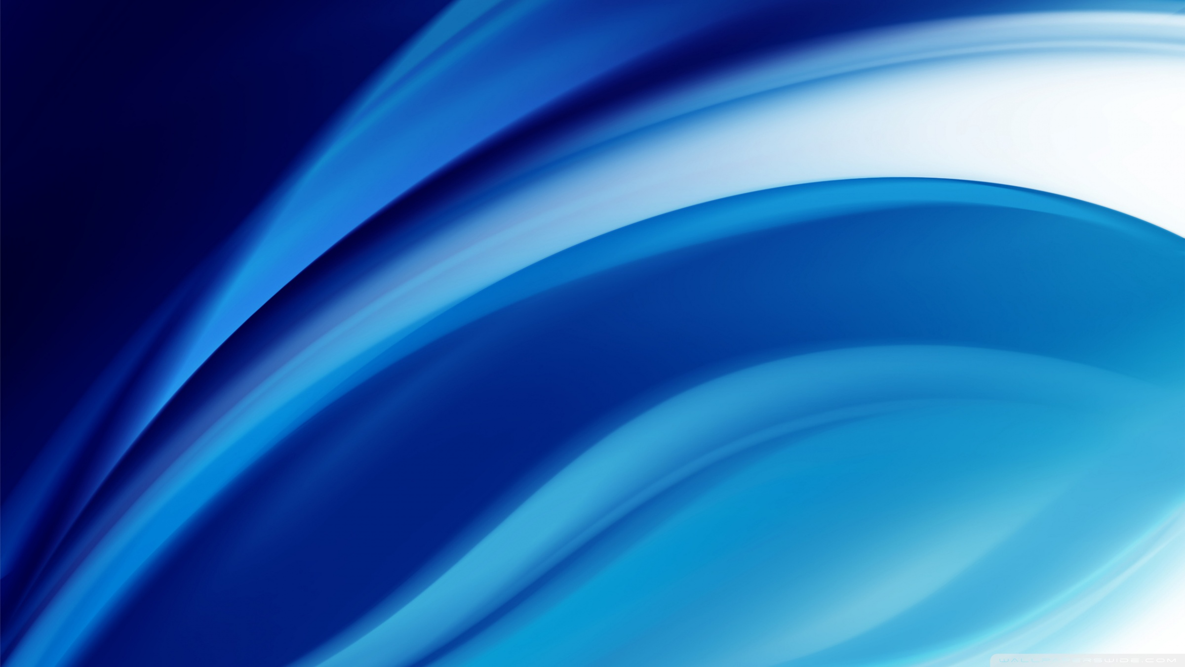 Blue Background Design HD desktop wallpaper : High Definition : Mobile