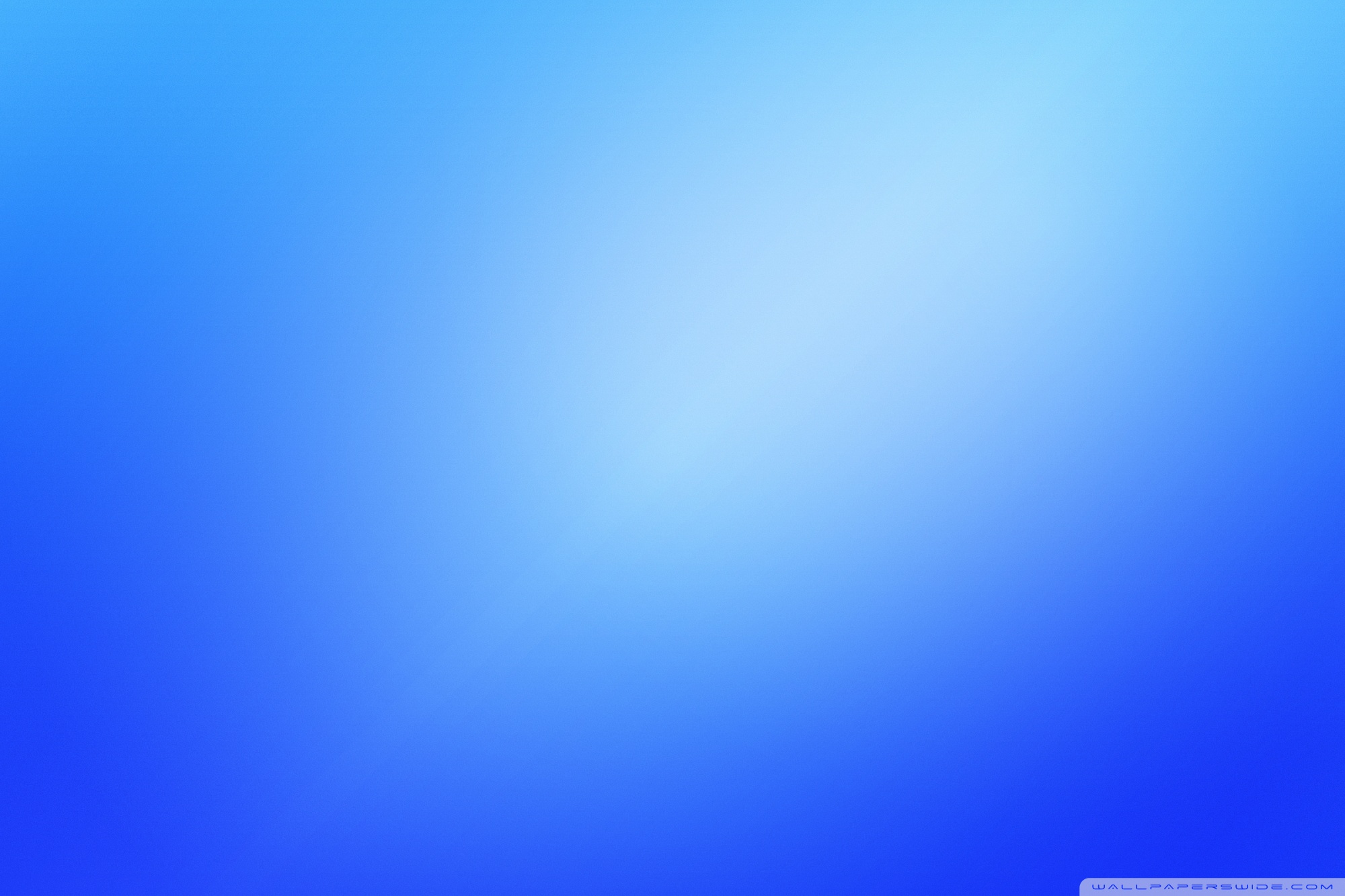 blue background wallpaper