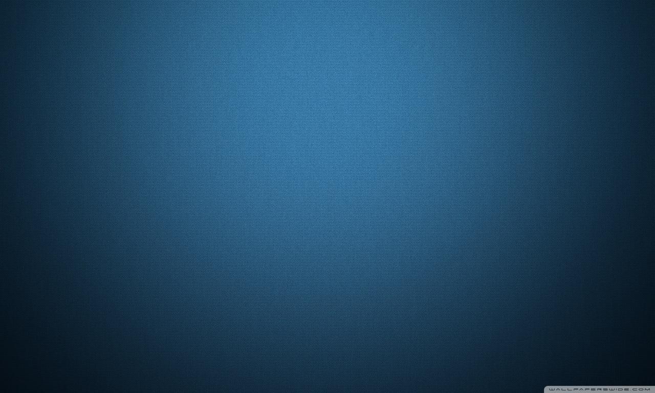 Dark Blue Background HD desktop wallpaper : High Definition