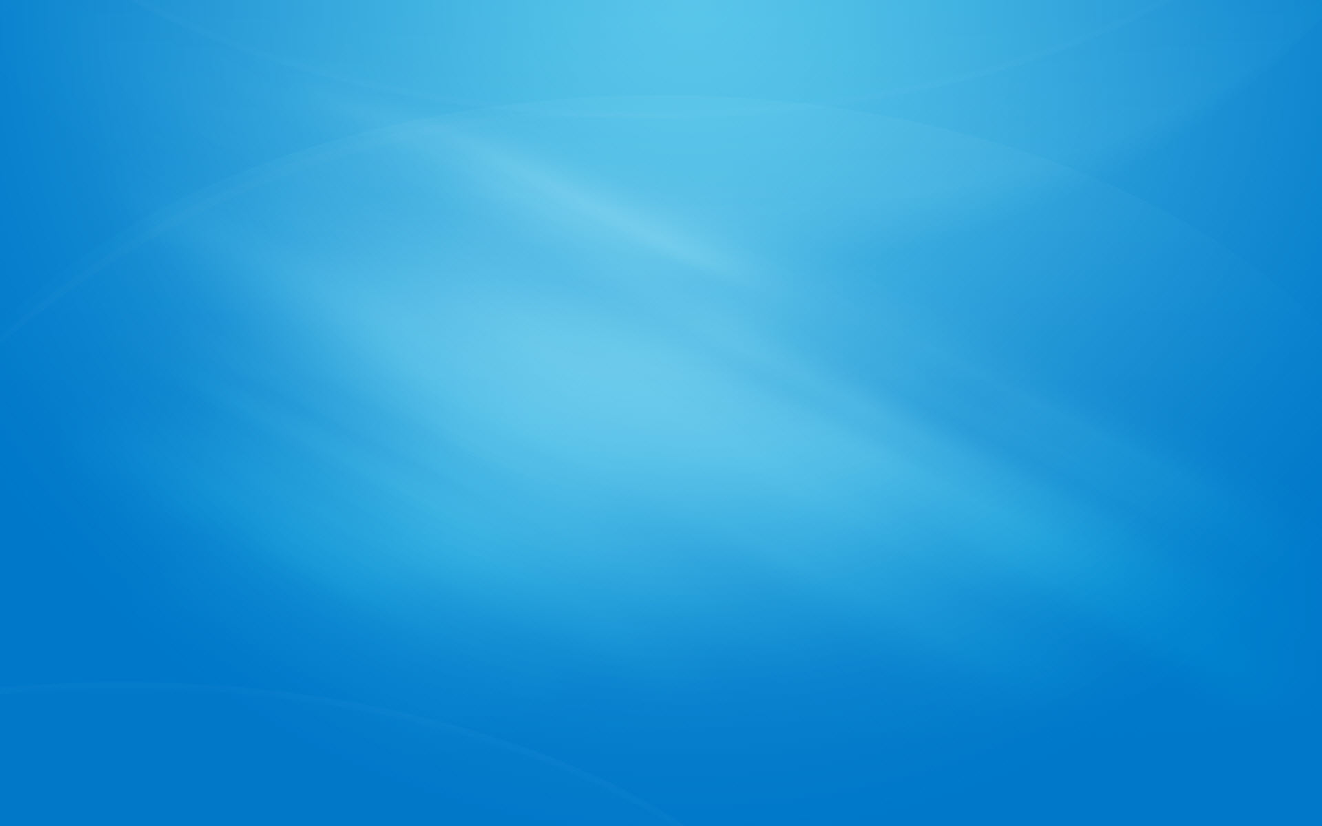 Collection of Blue Background Wallpapers Hd on HDWallpapers