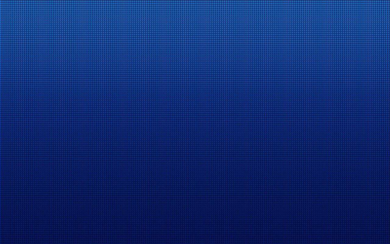 Collection of Dark Blue Background Wallpaper on HDWallpapers