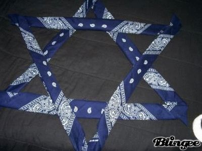 Blue Bandanas Crips | Crip Blue Bandana Wallpaper Blue crips