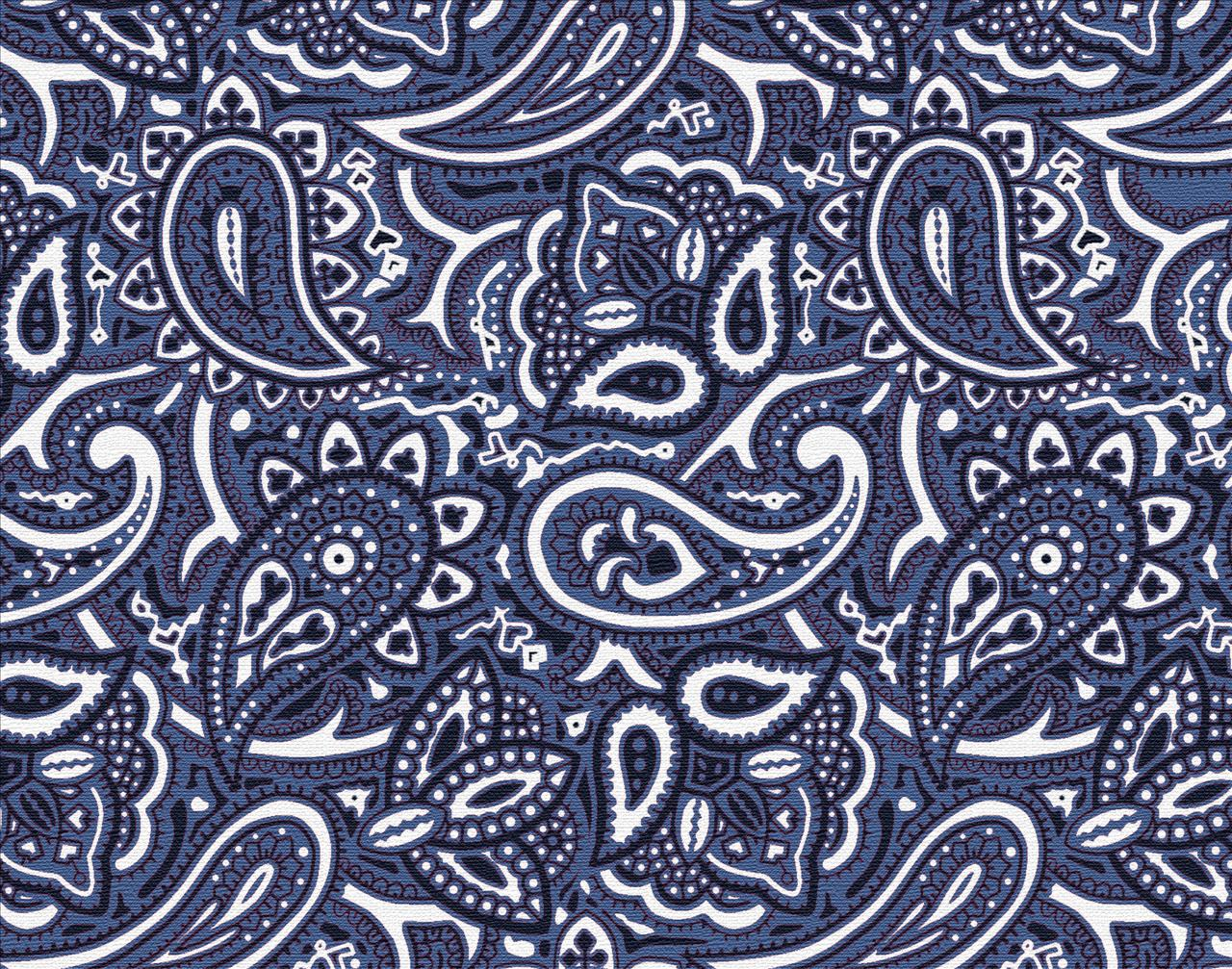 Bandana Backgrounds - Wallpaper Cave