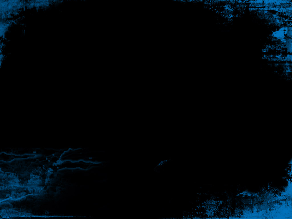 Blue Black Backgrounds Page 1