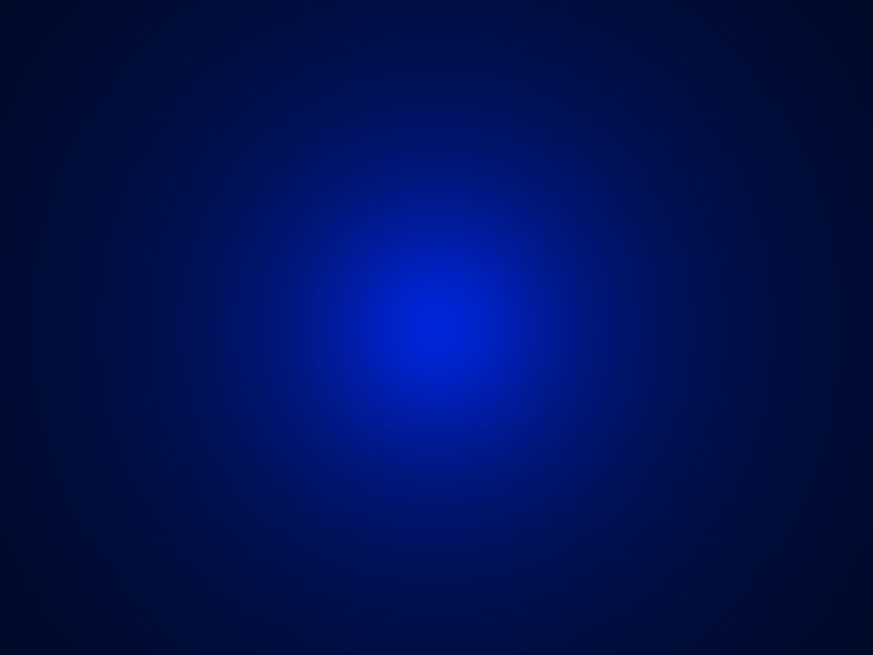 Blue And Black Backgrounds - WallpaperSafari