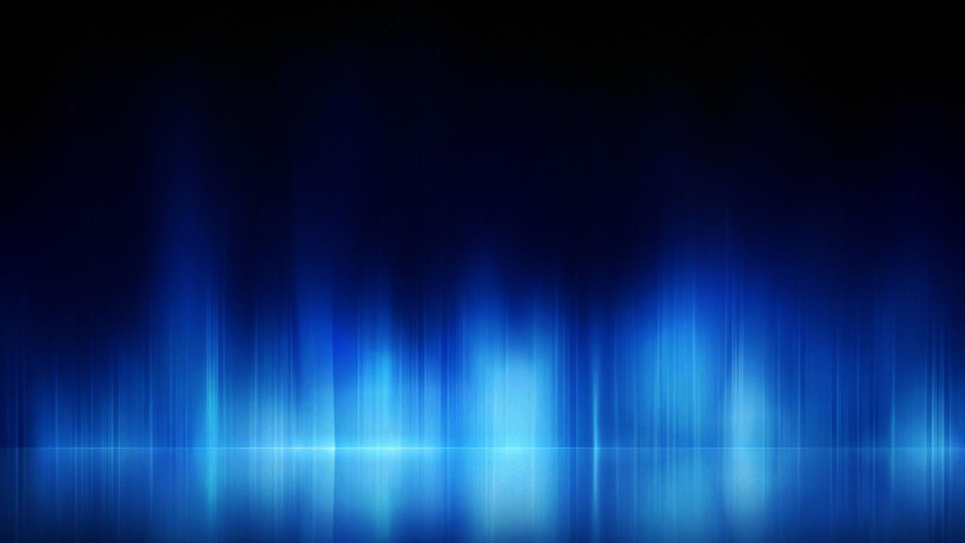 Collection of Blue Black Backgrounds on HDWallpapers