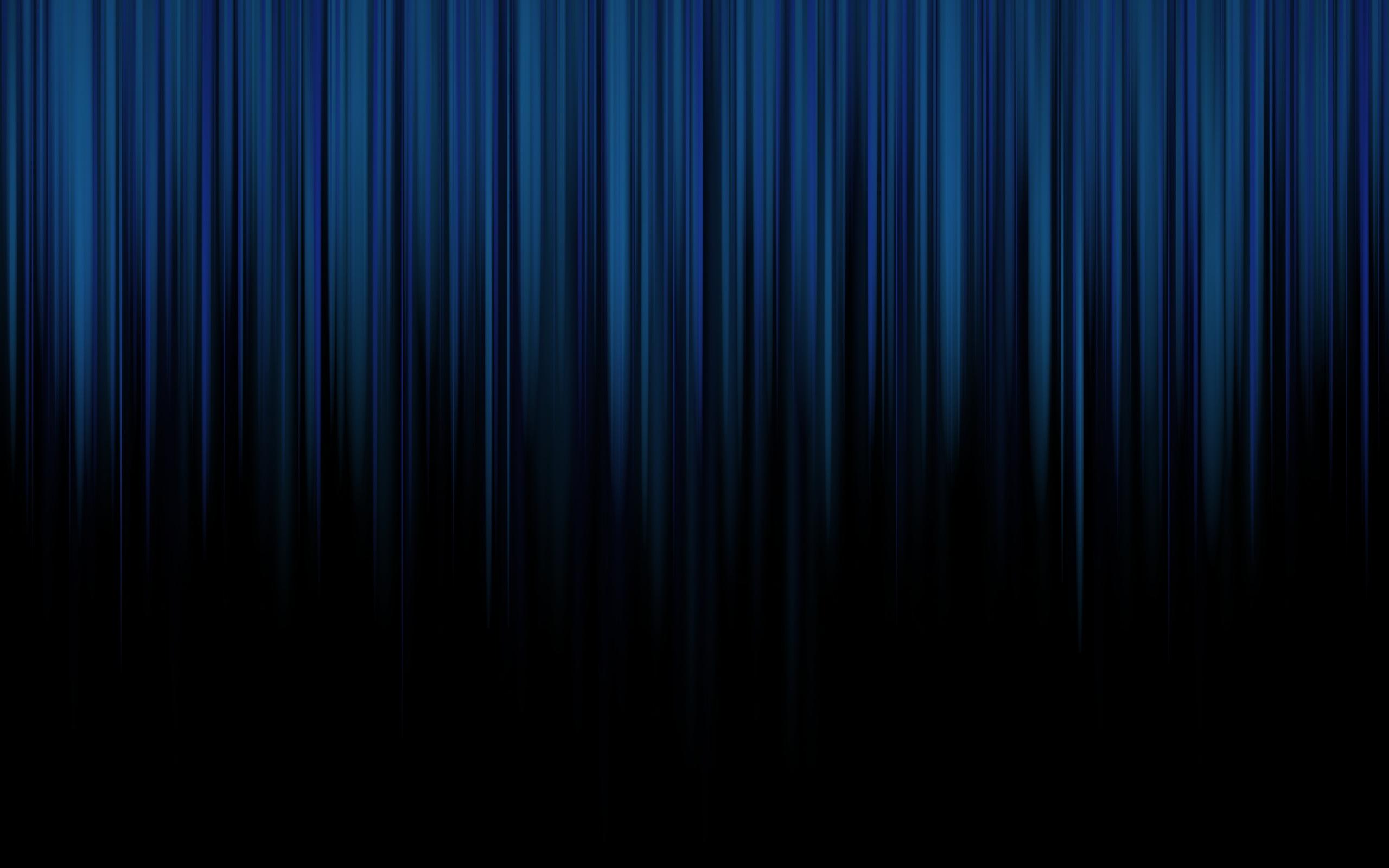 HD Black and Blue Backgrounds   PixelsTalk Net