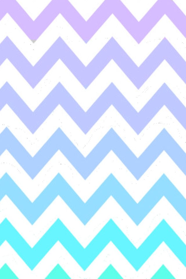 1000+ ideas about Chevron Wallpaper on Pinterest | Screensaver