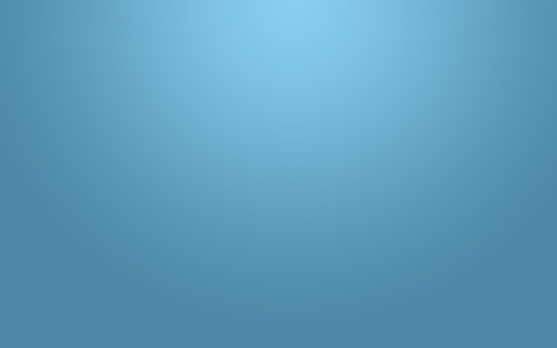 Blue Computer Background - WallpaperSafari