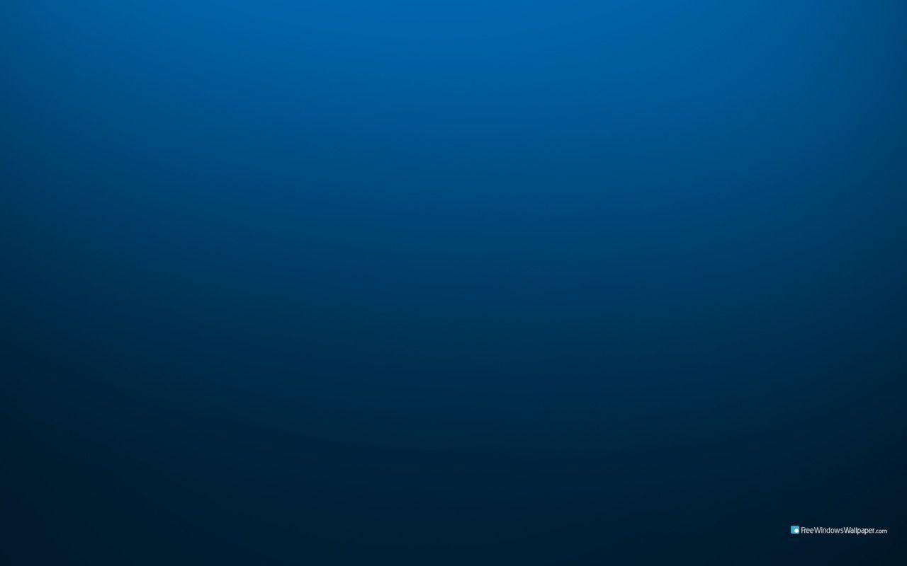 Desktop Wallpapers Blue Group (72+)