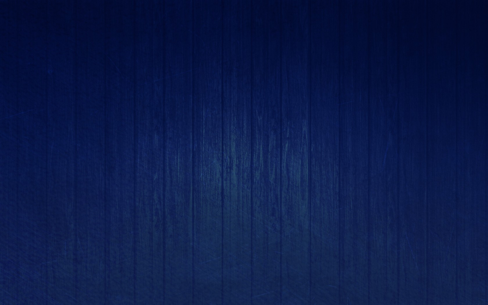 Collection of Blue Desktop Background on HDWallpapers