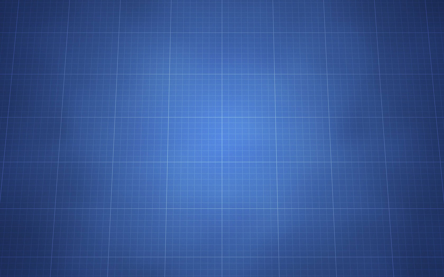 Blue computer background sf wallpaper collection of blue computer background on hdwallpapers malvernweather Choice Image