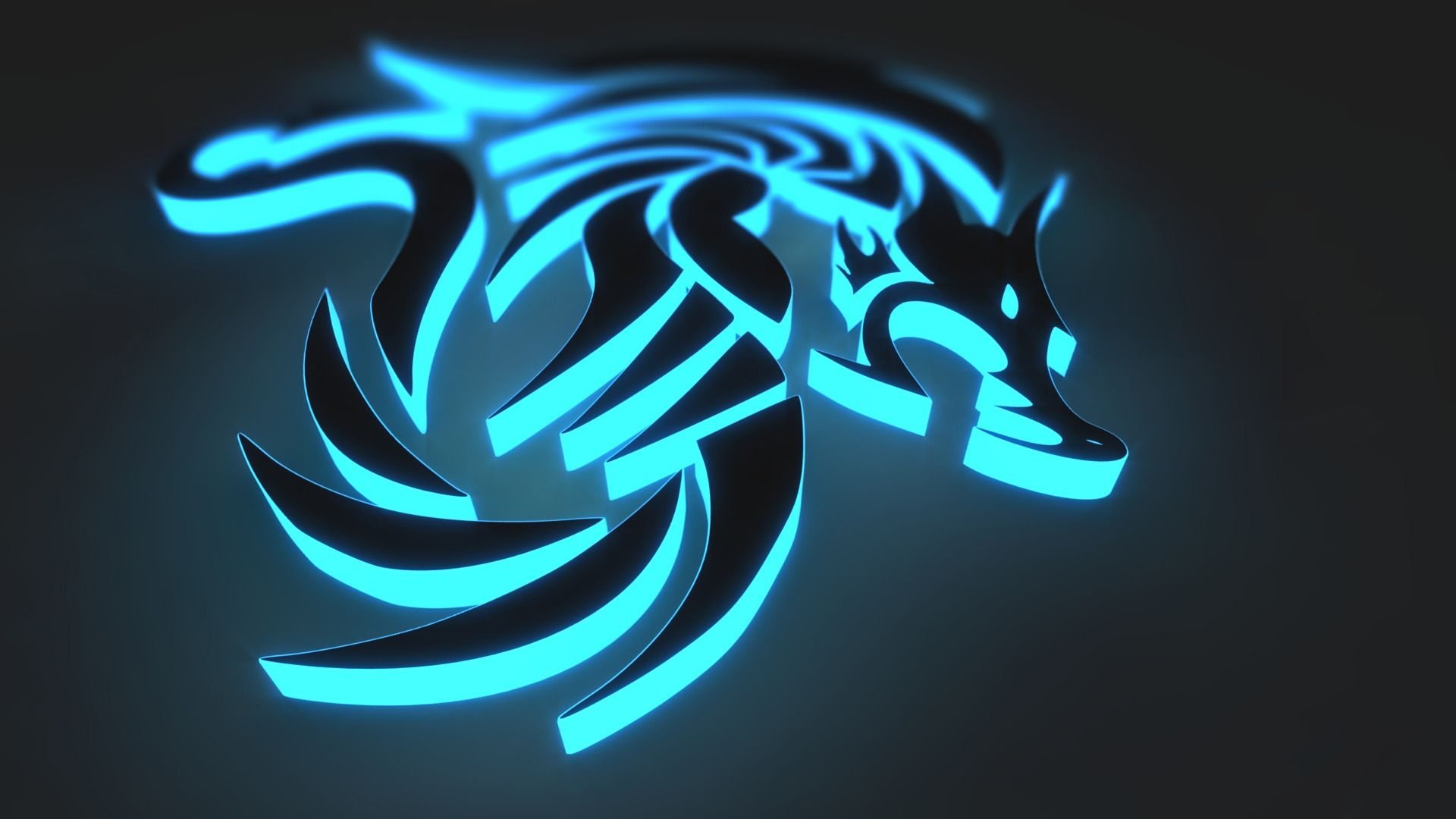 Dragon HD Wallpapers 1080p Group (84+)