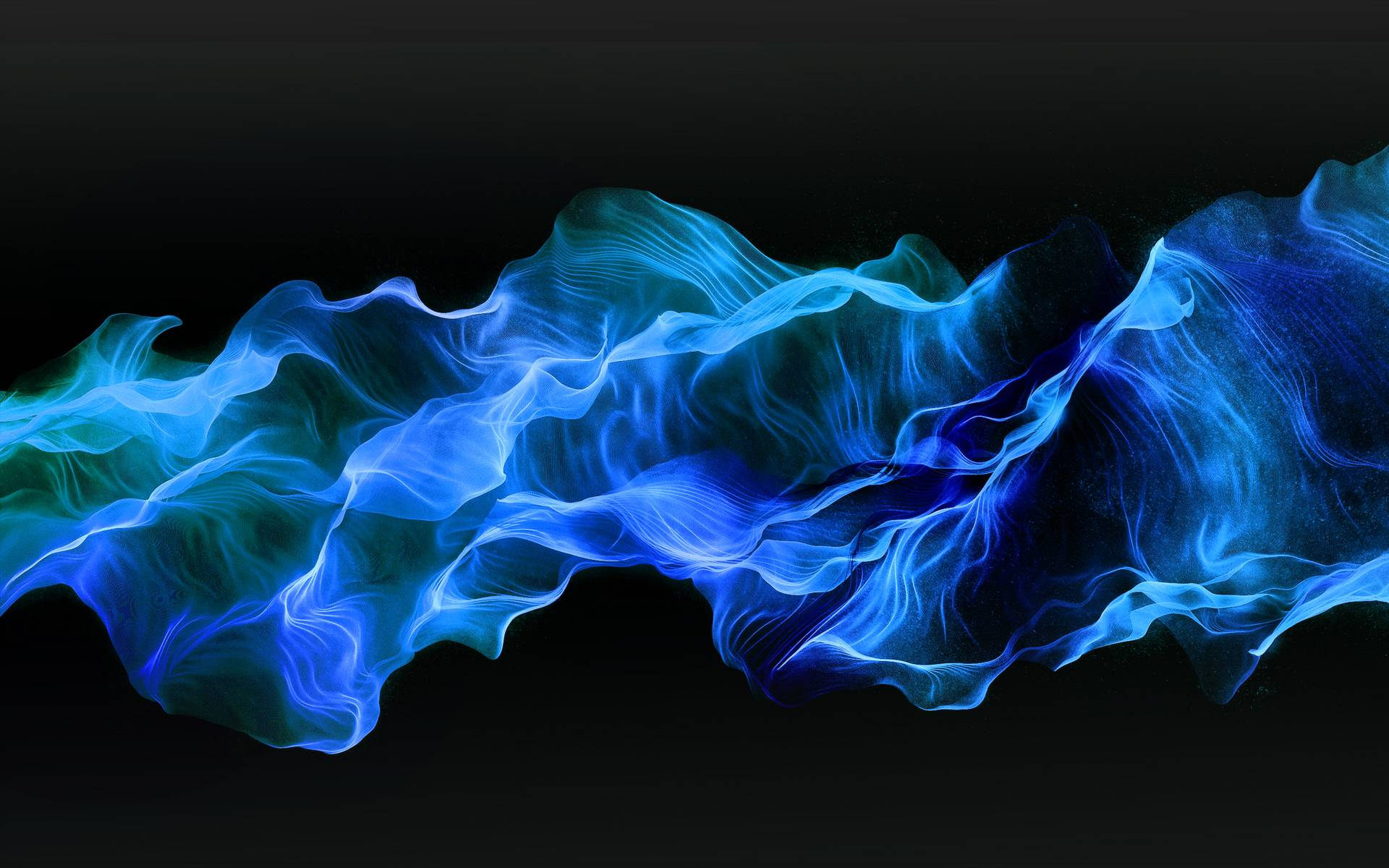 Blue Fire Wallpapers - Wallpaper Cave