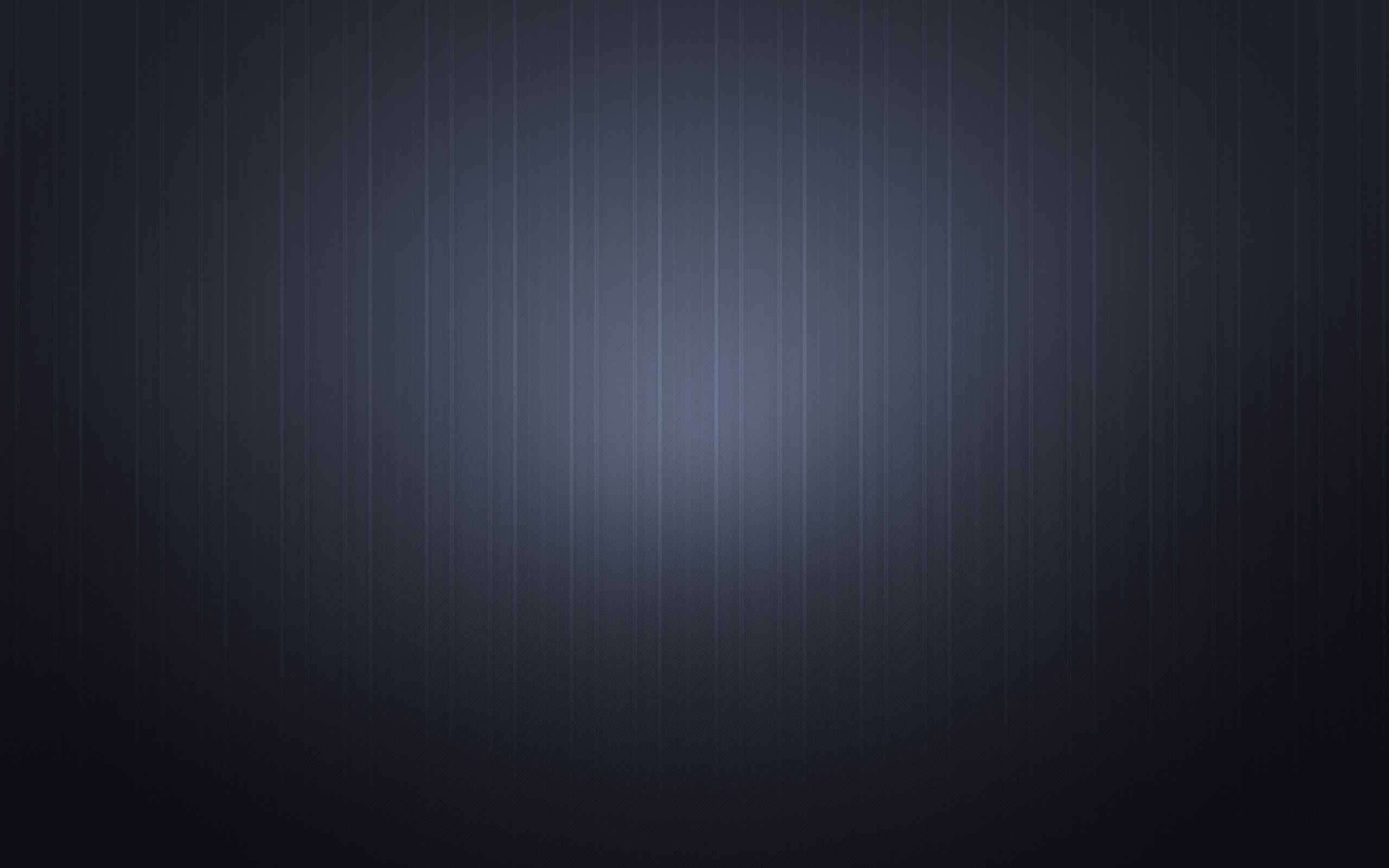 Collection of Dark Gray Wallpaper on HDWallpapers
