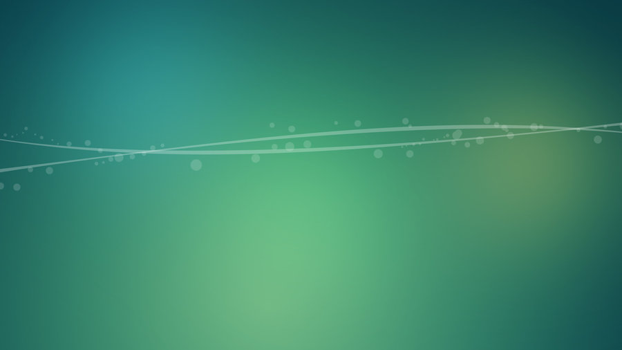 Blue and Green Wallpaper - WallpaperSafari