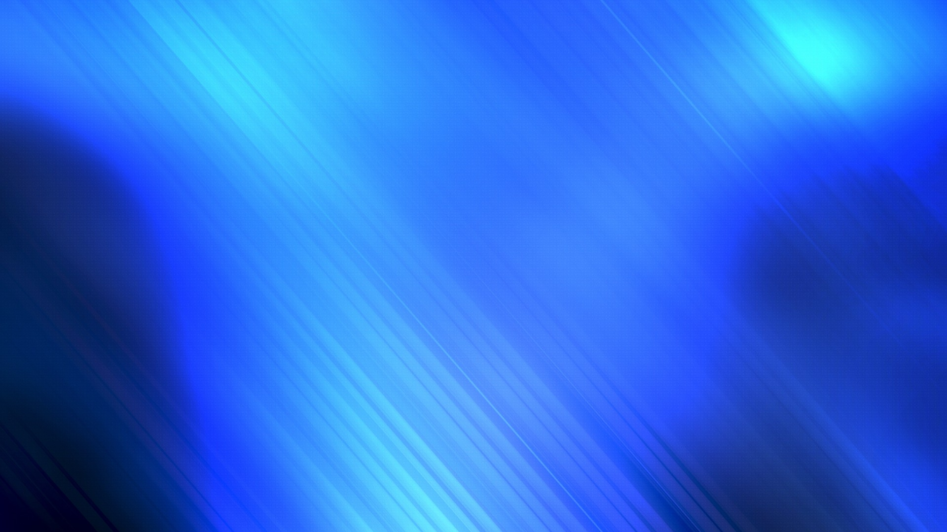 Hd blue wallpaper - SF Wallpaper