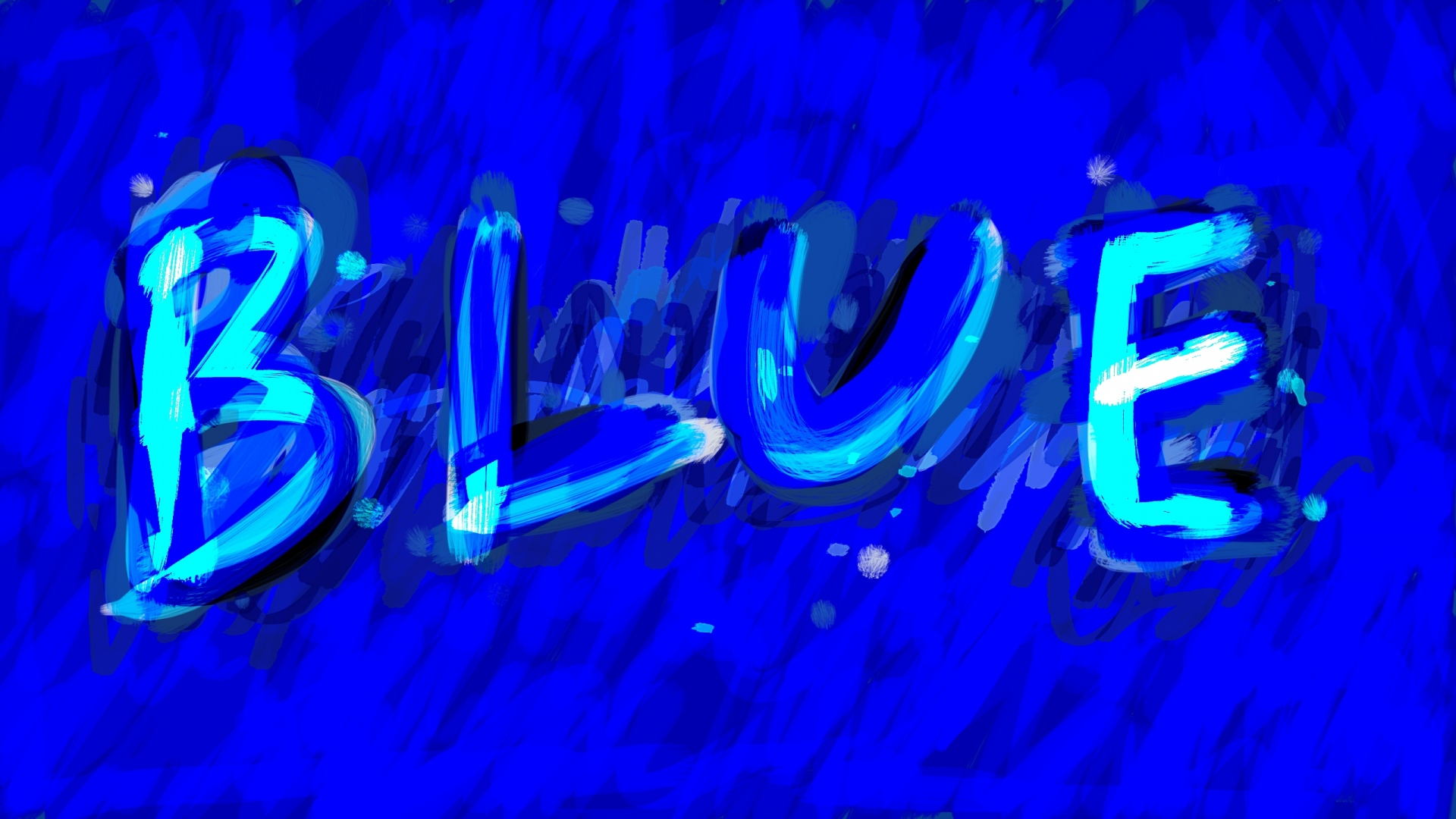 Blue Hd Wallpapers 1080p: Blue Hd Wallpapers