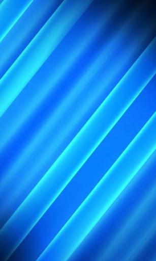 Blue Light Wallpaper Download - Blue Light Wallpaper 1 1 (Android