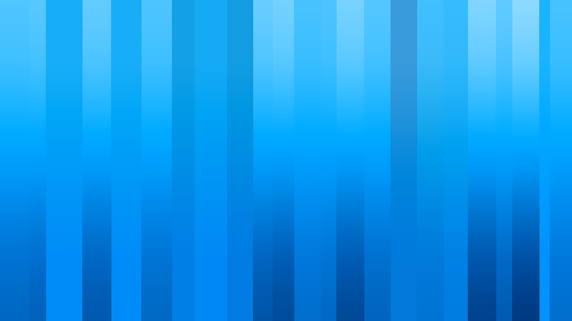 Blue Light Wallpapers Group (74+)