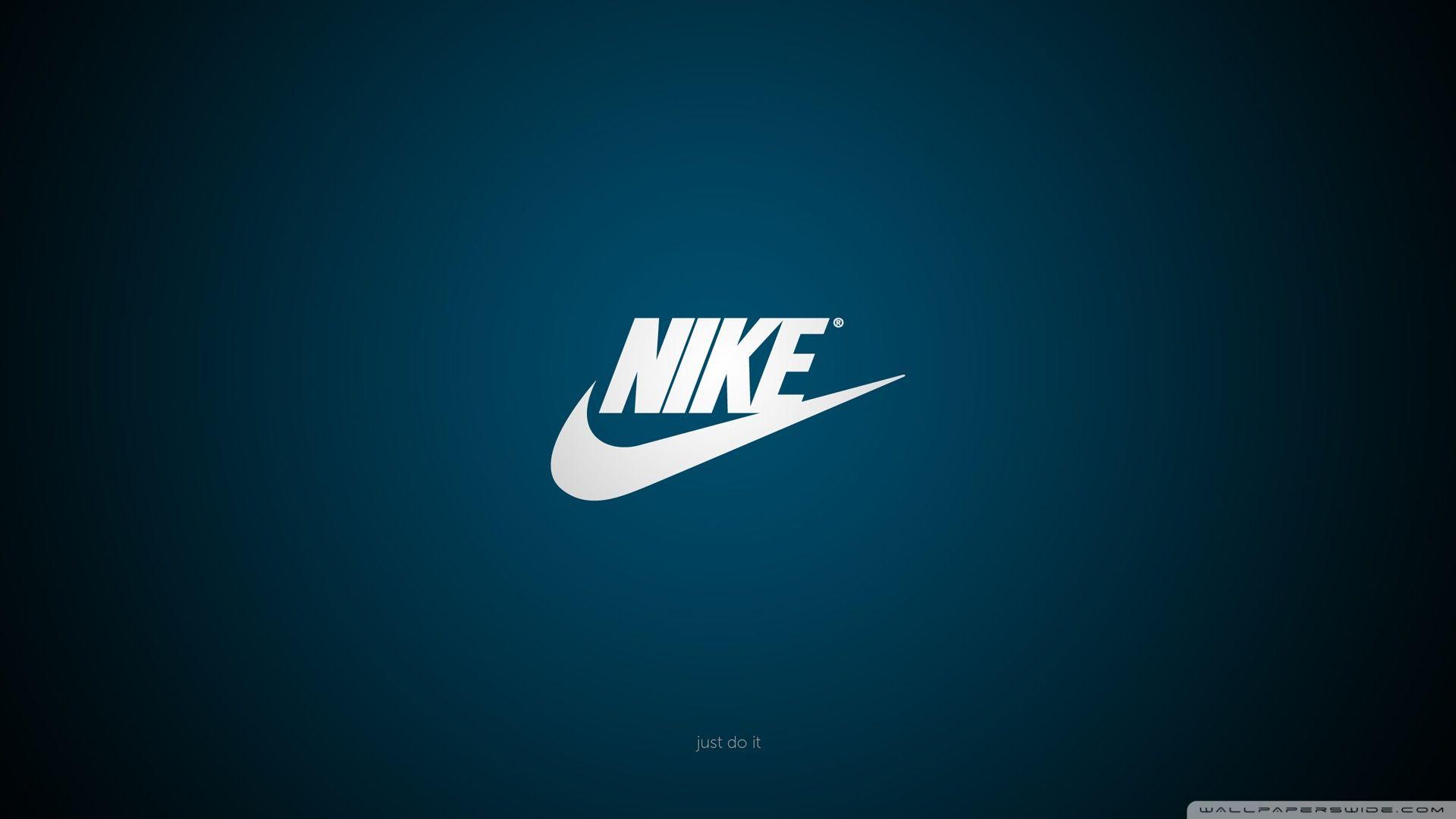 Nike 3D Wallpapers - Wallpaper Cave