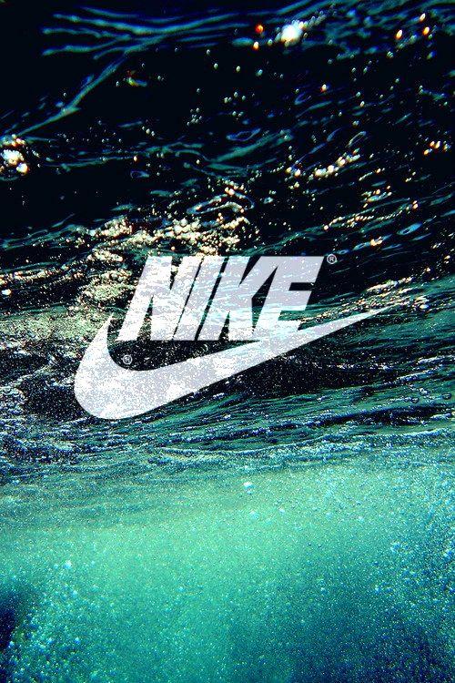 Nike Iphone Background Sf Wallpaper