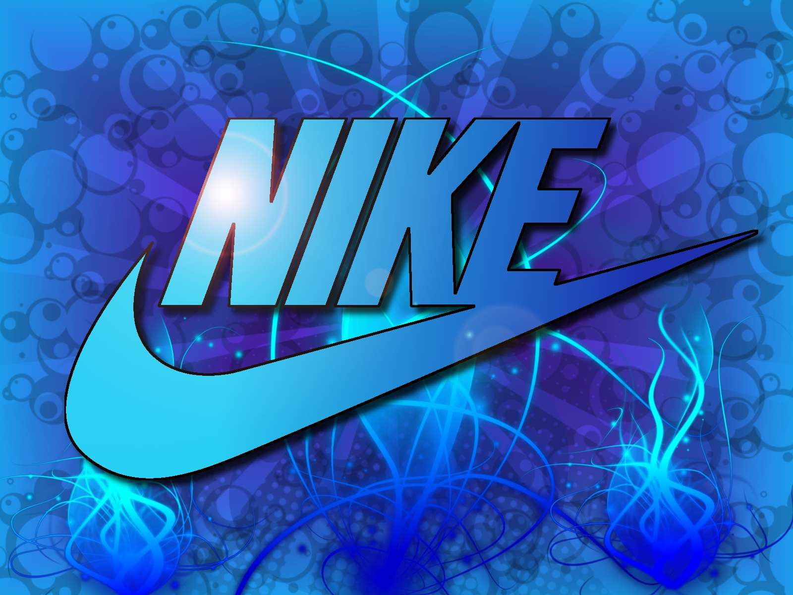 Cool Nike Backgrounds - Wallpaper Cave