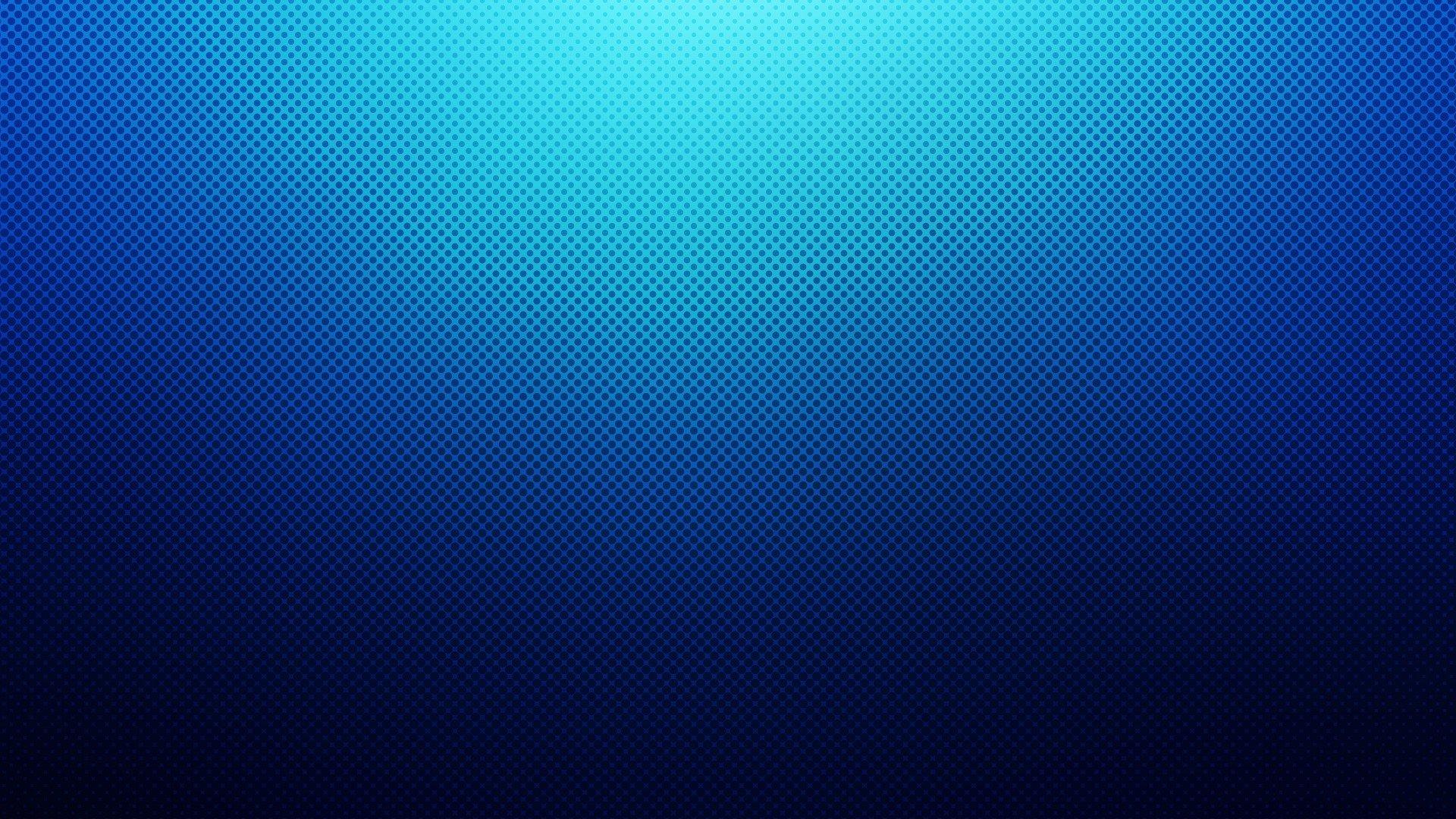 blue pattern wallpaper | Kjpwg com