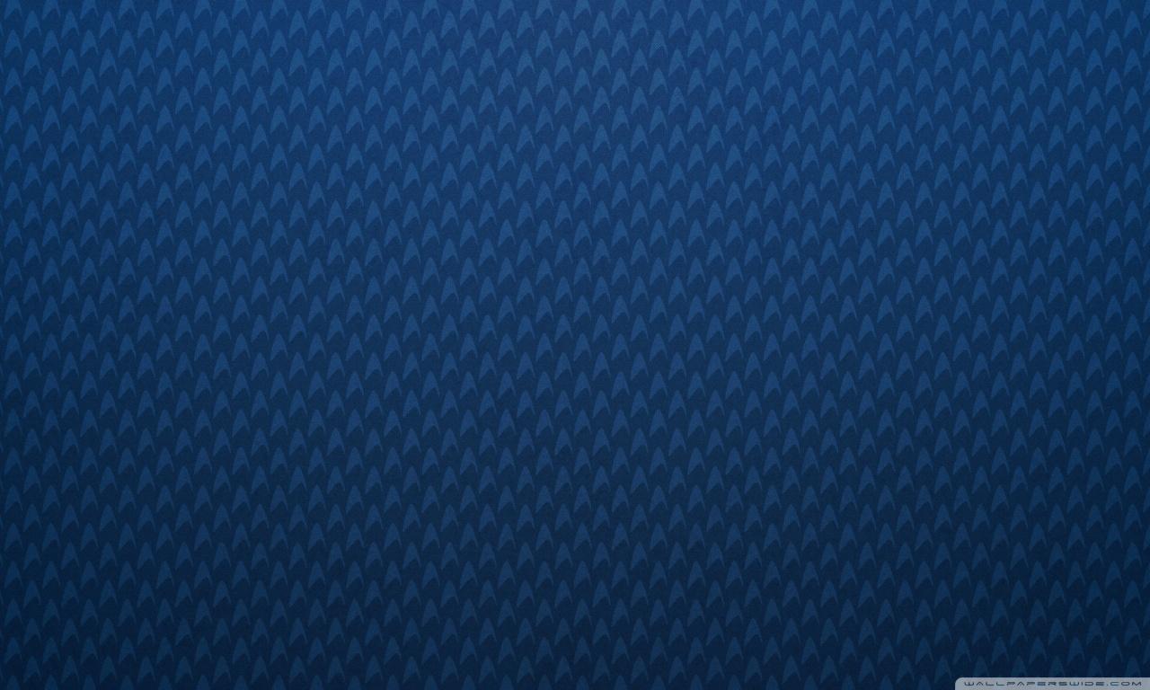 Blue Fabric Pattern HD desktop wallpaper : High Definition