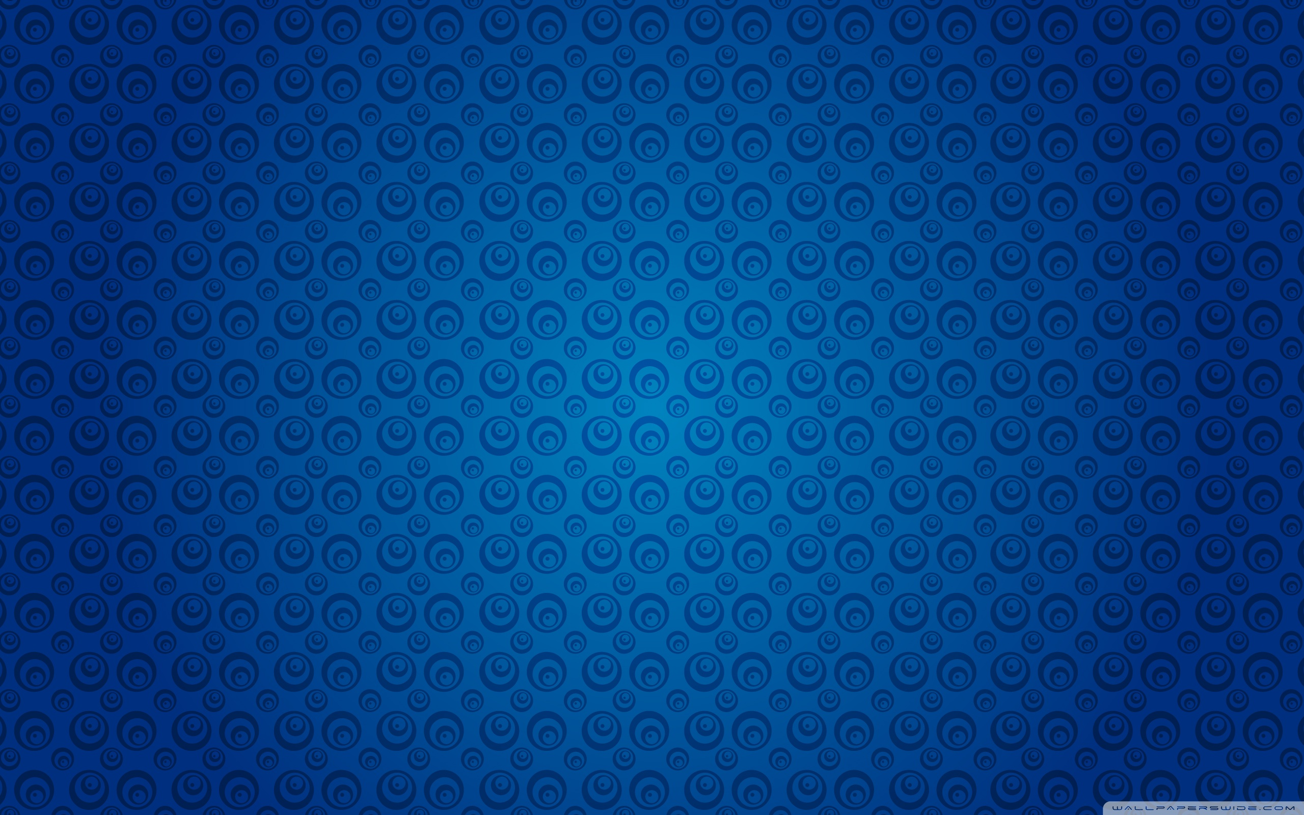 Collection of Blue Patterned Wallpaper on HDWallpapers
